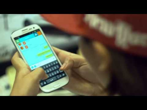 Video of Do-EZ: Smart to do & task list