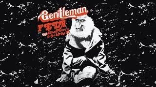Fela Kuti   Gentleman (LP)