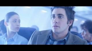 DAYAFTERTOMORROW-planes-FREQUENCYBASEDPROBABILITY/STATISTICS-MATHEMATICSintheMOVIES