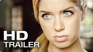 LAZER TEAM Official Trailer (2016)