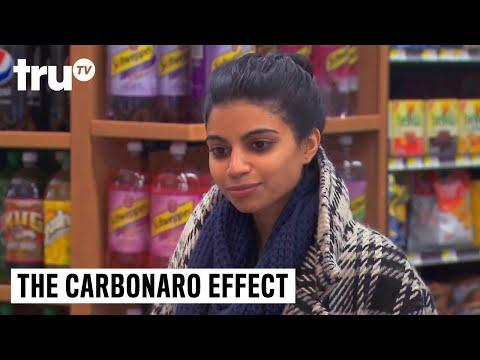 The Carbonaro Effect - Impractical Roasts | truTV
