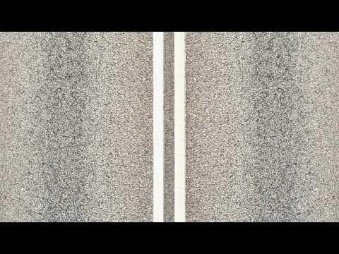 Sam Hunt   Body Like A Back Road Audio