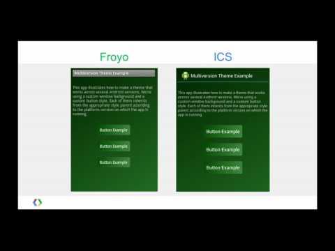 Sessions | Google I/O 2012 | Google Developers