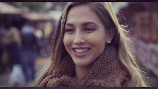 Vlog 5 - A Day In London   Ann-Kathrin Götze