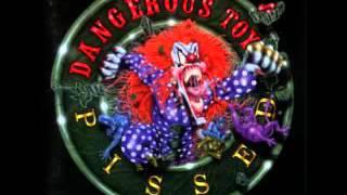 Dangerous Toys - Screamin' For More