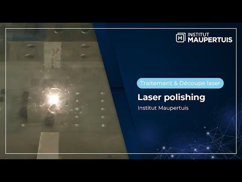 Acheter lappareil laser pour le rajeunissement de la personne