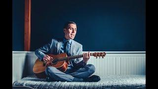 Daniel Schramm - Guitarist, Singer & Songwriter video preview