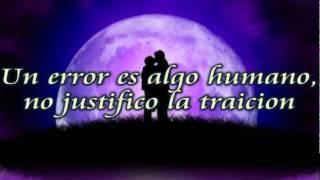 El verdadero amor perdona - Maná ft. Prince Royce (lyrics/letras)