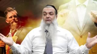 להשיג בטחון עצמי - הרב יגאל כהן - שידור חוזר HD