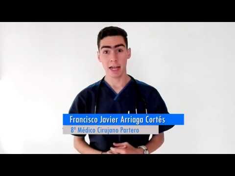 Tratamentul artrozei cu mere adam