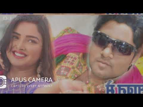 Download Nazar Ye Hamari Na Lag Jaye Tumko (HINDI VIDEO SONG) HD Mp4 3GP Video and MP3