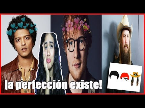 Ed Sheeran - BLOW (with Chris Stapleton & Bruno Mars) *video reacción