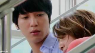heartstrings/you've fallen for me - my heart♥