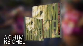 Achim Reichel - Das Beste (Album Teaser 2)