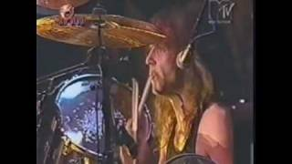 Helloween - I Can live (5)