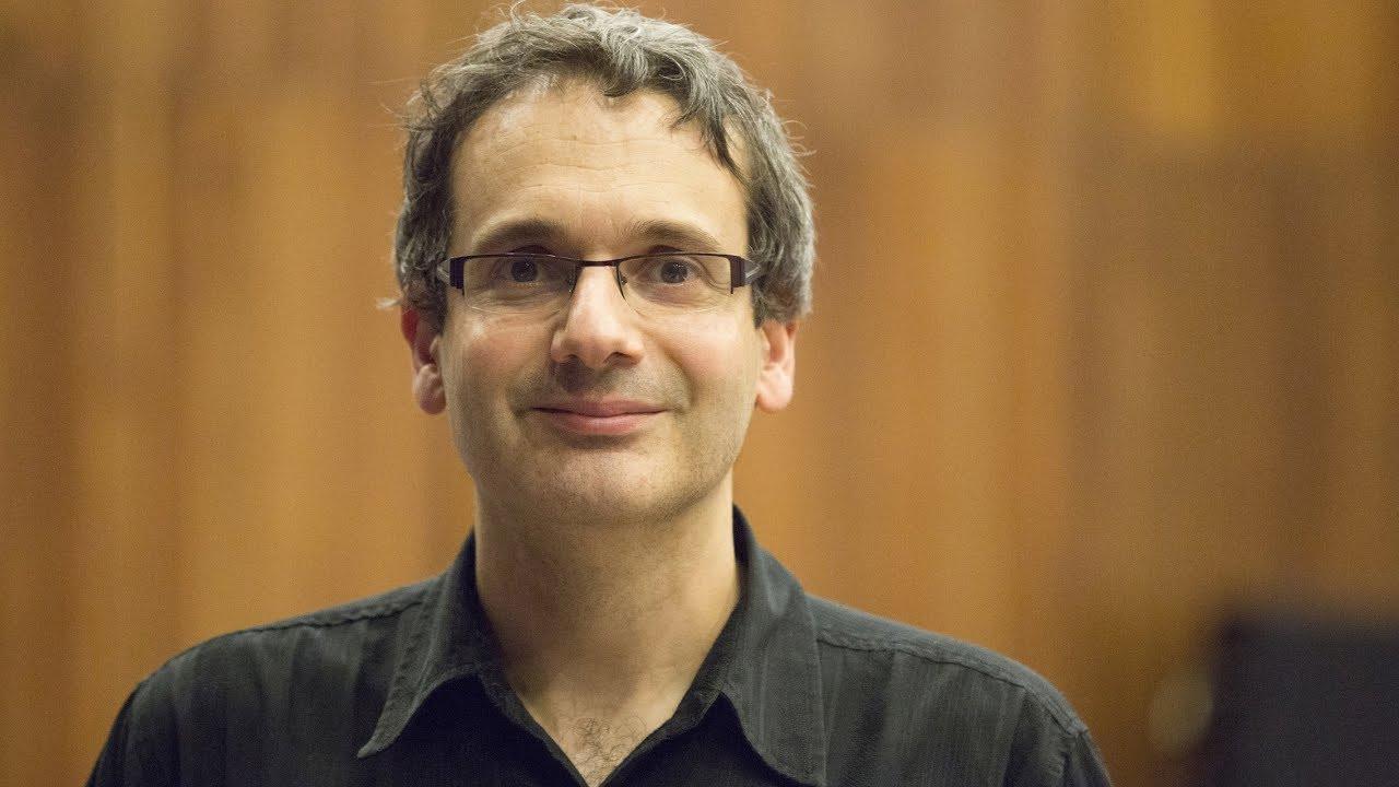 L'exobiologie : qu'est-ce que c'est ? - par Hervé Cottin