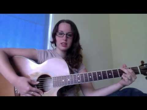 Tutorial: 5 Basic Guitar Chords for Beginners