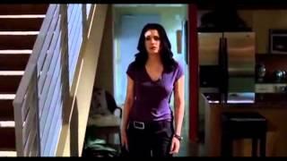 Criminal Minds - Emily Prentiss - Bad Day