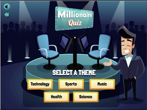 mp4 Millionaire Quiz Poki, download Millionaire Quiz Poki video klip Millionaire Quiz Poki
