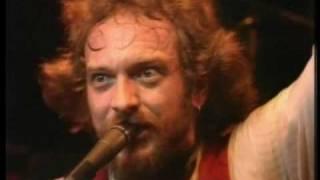 Jethro Tull Hymn 43 1977