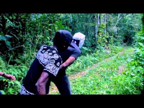 Konshens - Bruk Off Yuh Back (Official Music Video) Dancehall 2016