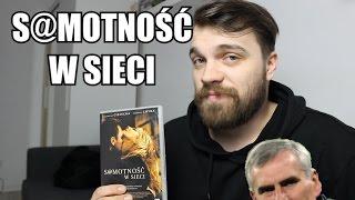 """Masochista 49   """"S@motność W Sieci"""""""