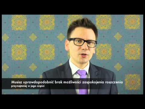 Człon roboczy zwiększyć Barnauł