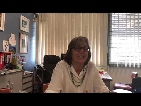 <b>Sharyl Scott:</b> Bringelly Public School