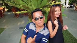 Lagu Batak Mardua Holong Remix - Omega Trio