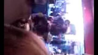 100 Monkeys - Junkie clip