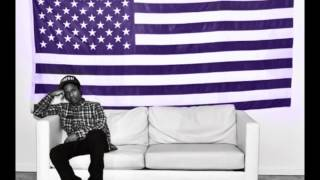 A$AP Rocky - Purple swag remix (featuring Bun B, Paul Wall and Killa Kyleon)