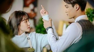 Kim Eun Haeng x Ha Cho Co  [MV]