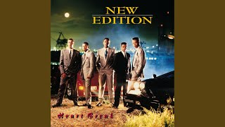 Old Friends | New Edition - Topic - Nhạc Mp3 Youtube