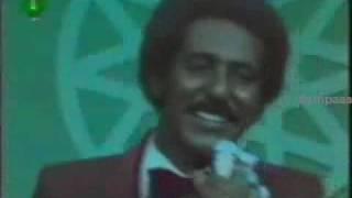 تحميل اغاني Abd Alaziz Almobarak - عبدالعزيز المبارك - نونا MP3