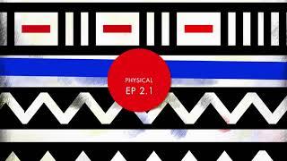Crazy White Boy Feat. Nonku   Islappy Slap (Club Edit)
