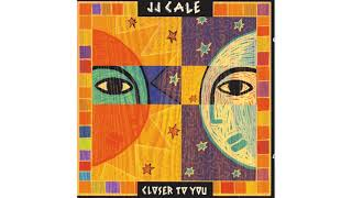 J.J. Cale - Borrowed Time