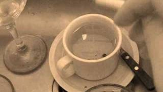 Sunrise - Mark Lanegan (fan video)