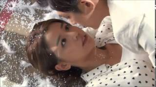 Aaron yan - The Only Rose OST Fall in love with me (FMV)