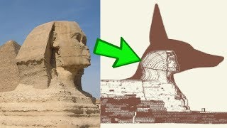 15 Things About Earth You Never Realised