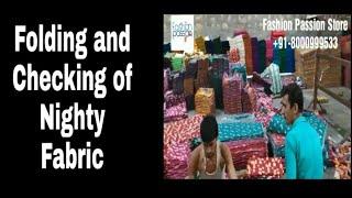 5a039637a cotton nighty cloth wholesale - ฟรีวิดีโอออนไลน์ - ดูทีวีออนไลน์ ...