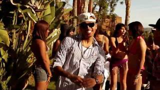 Chris brown ft. tyga - G Shit HD