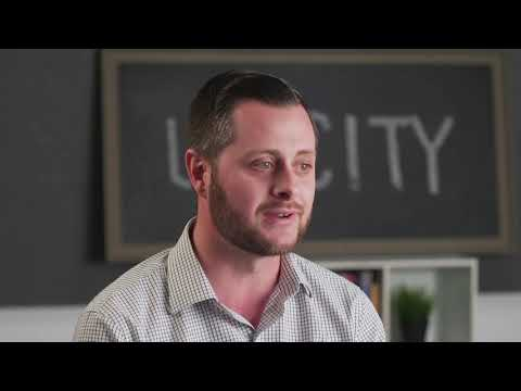 Free Course: Product Manager Interview Preparation from Udacity ...
