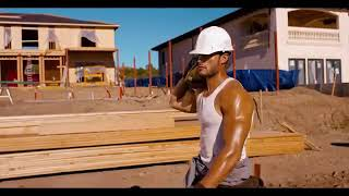 Fifth Harmony ft. Ty Dolla $ign - Work From Home Official Music Video