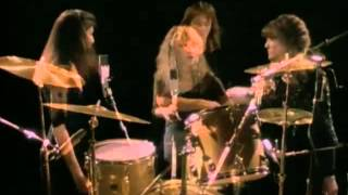 Tom Petty and the Heartbreakers - Stop Draggin' My Heart Around ft. Stevie Nicks