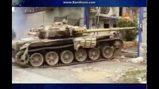 СИРИЯ!!! Советская техника в обмен на БАЗУ в ТАРТУСЕ