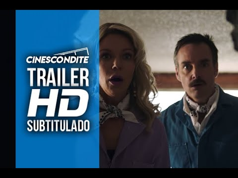JonasRiquelme's Video 158564138458 amwITjRUUSg