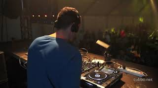 DAVID MOLEON @ TECHNOFLASH 28.03.2013 - SET 2