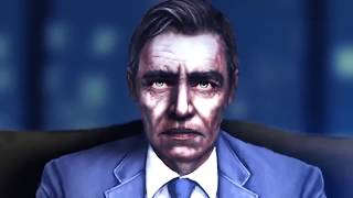 VideoImage1 Realpolitiks