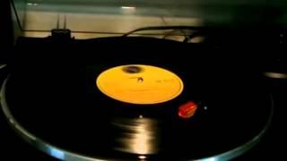 YAZOO   In My Room (Vinyl)