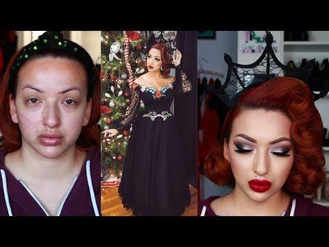 Vivid Brights Eyeliner by NYX Professional Makeup #10